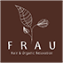 FRAU Hair & Organic Relaxation